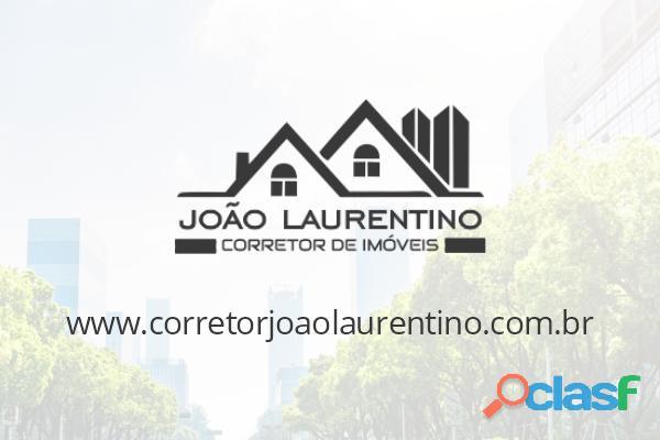 Imobiliária em umuarama paraná   imobiliária umuarama   corretor joão laurentino