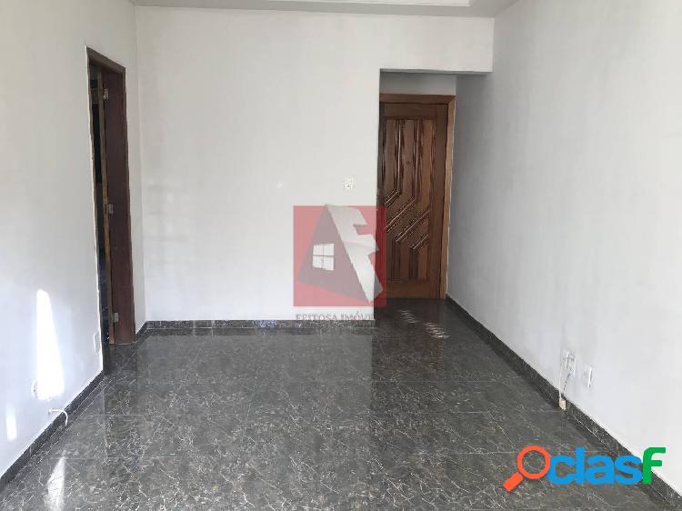 Apartamento a venda sala, 2 quartos e dependência - tijuca-rj