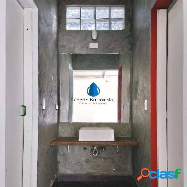Casa, 237 m² - venda por R$ 1.900.000,00 ou aluguel por R$ 8.300,00/mês - Vila Santo Antônio - Cotia/SP 1