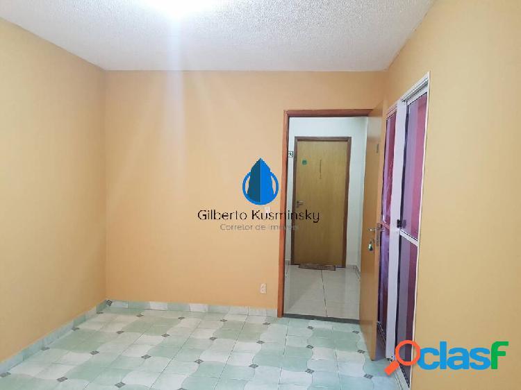Condominio Vale Verde - Apto para Venda R$160.000,00