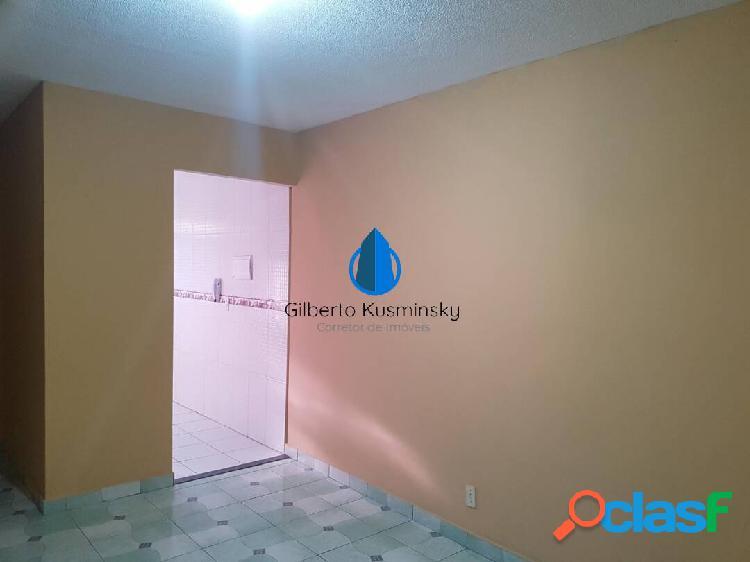 Condominio Vale Verde - Apto para Venda R$160.000,00 1