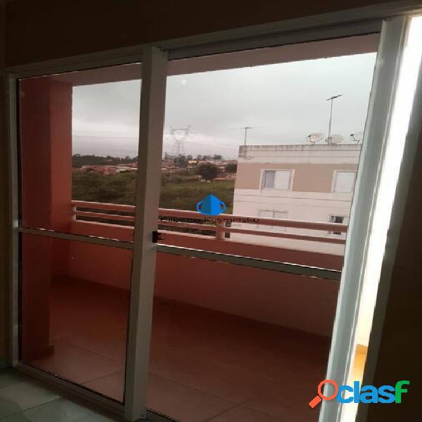 Condominio Vale Verde - Apto para Venda R$160.000,00 2
