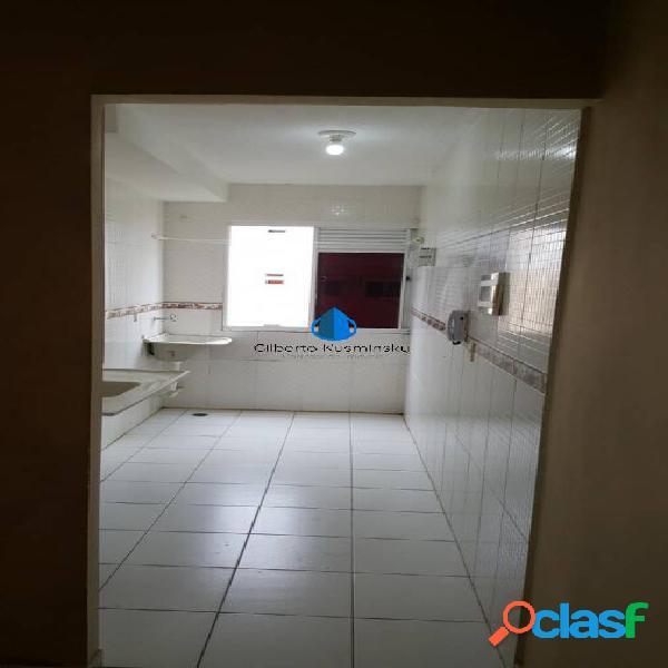 Condominio Vale Verde - Apto para Venda R$160.000,00 3