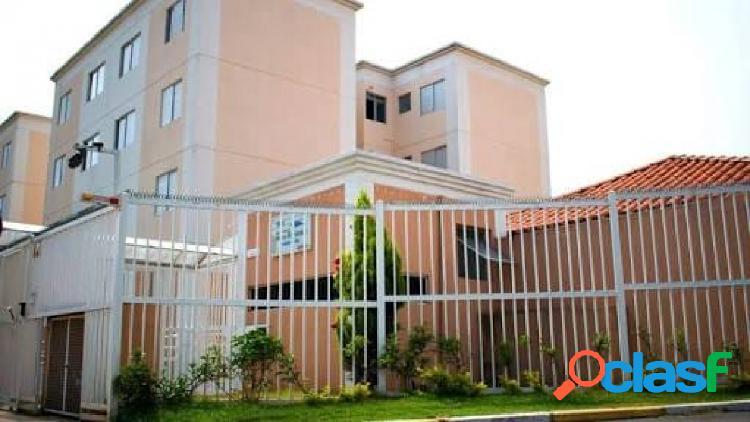 Apartamento - venda - osasco - sp - jardim sao pedro