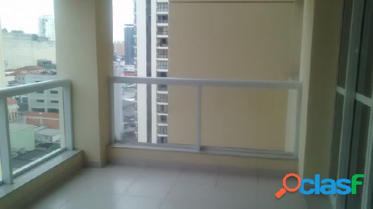 Apartamento - venda - são paulo - sp - santana