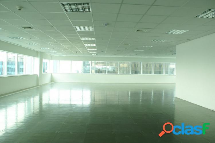Sala comercial - aluguel - sao paulo - sp - jardim paulistano)