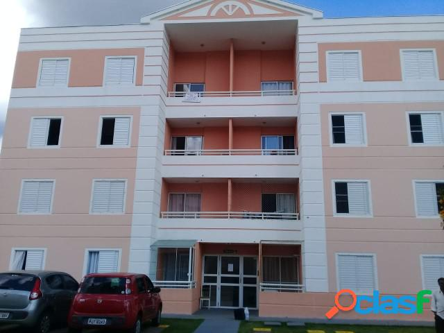 Apartamento - venda - cotia - sp - jd isis