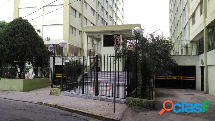 Apartamento - venda - são paulo - sp - butantã