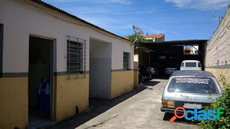Sala comercial - venda - caçapava - sp - vila antônio augusto luiz