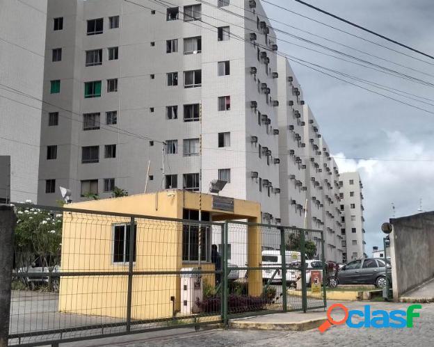 Apartamento - venda - paulista - pe - artur lundgren i