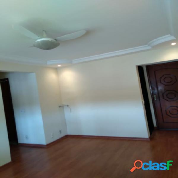 Apartamento - venda - são gonçalo - rj - nova cidade