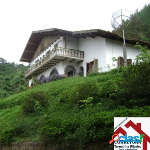 Casa - venda - ibirama - sc - bela vista