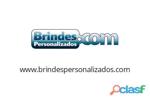 Brindes personalizados online | brindes personalizados sp | brindes personalizados