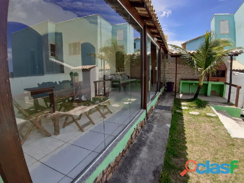 Temporada   Casa de Frente P Praia em Figueira   Arraial do Cabo RJ 6