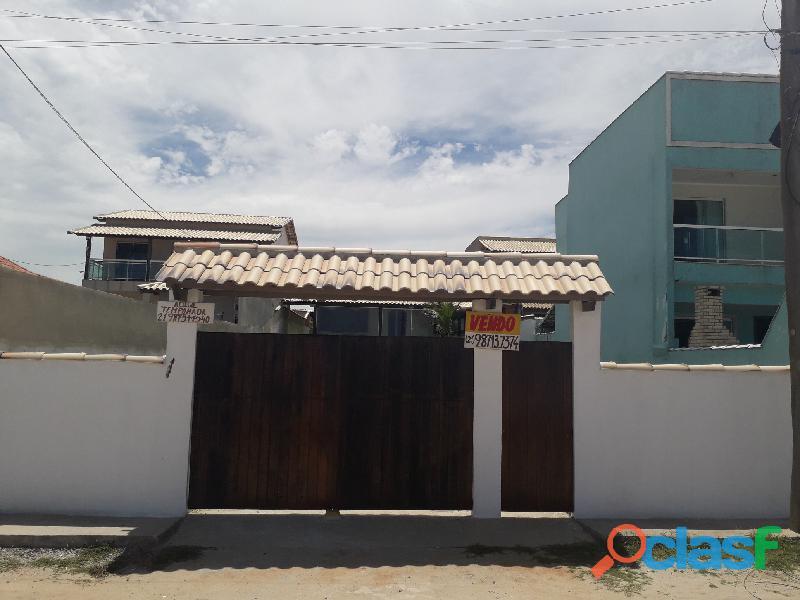 Temporada   Casa de Frente P Praia em Figueira   Arraial do Cabo RJ 7