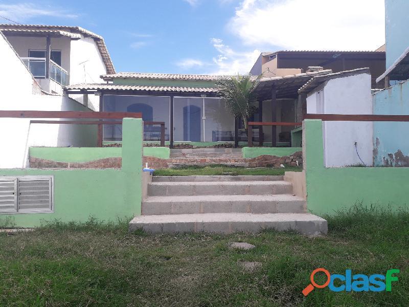 Temporada   Casa de Frente P Praia em Figueira   Arraial do Cabo RJ 8