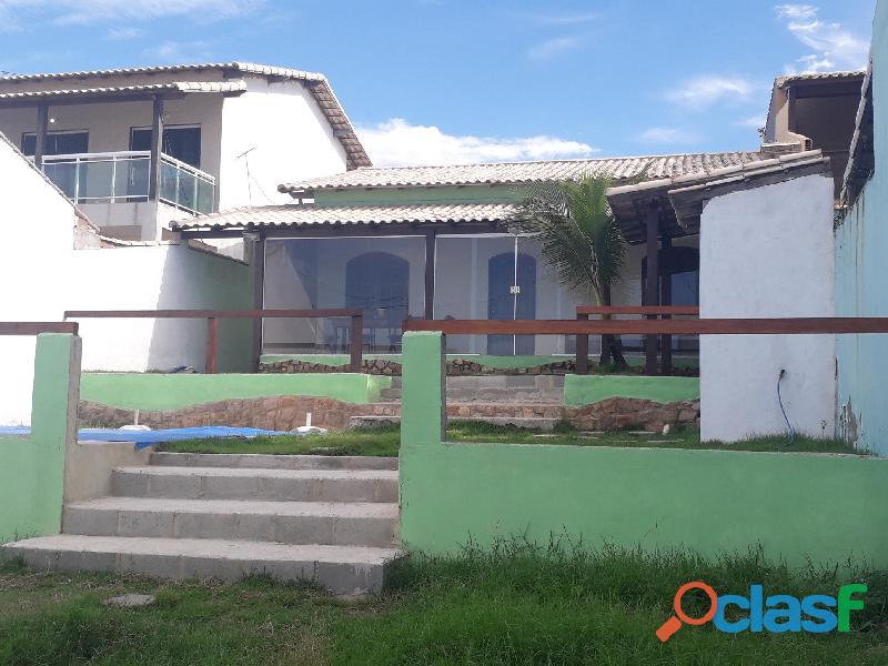 Temporada   Casa de Frente P Praia em Figueira   Arraial do Cabo RJ 9