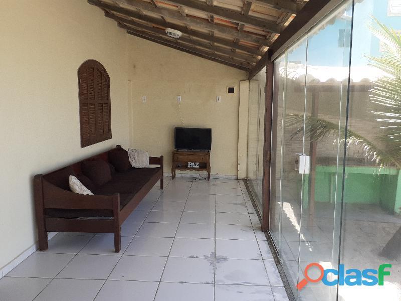 Temporada   Casa de Frente P Praia em Figueira   Arraial do Cabo RJ 11