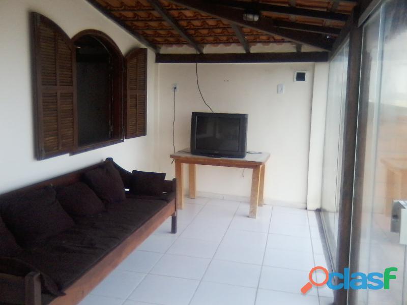 Temporada   Casa de Frente P Praia em Figueira   Arraial do Cabo RJ 12
