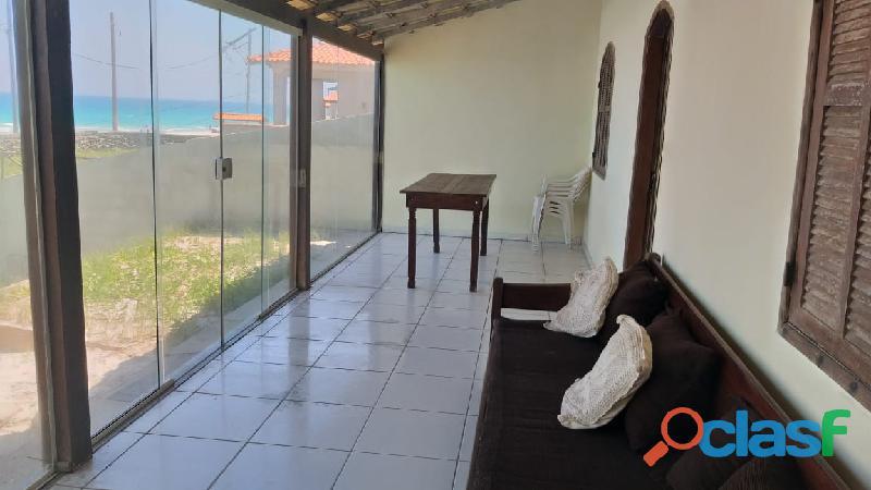 Temporada   Casa de Frente P Praia em Figueira   Arraial do Cabo RJ 13