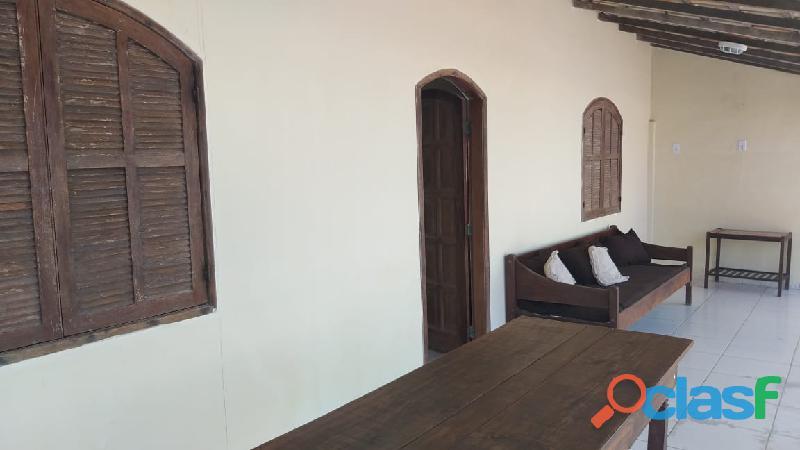 Temporada   Casa de Frente P Praia em Figueira   Arraial do Cabo RJ 15