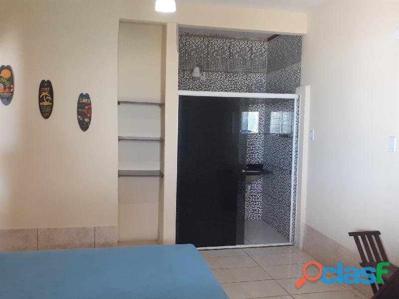 Temporada   Casa de Frente P Praia em Figueira   Arraial do Cabo RJ 17