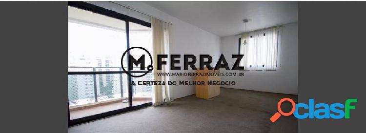 Metrô paraiso com 70m² úteis e duplex, com lazer completo e 2 vagas!!!