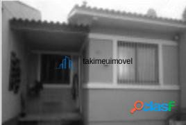Casa 3 dormitórios em condomínio fechado no bairro Aberta dos Morro Porto Alegre RS.