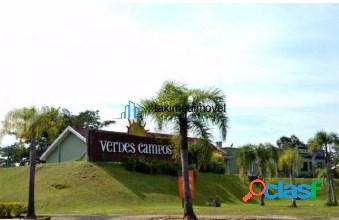 Terreno à venda, 250 m² por R$ 160.000 Alto Petrópolis - Porto Alegre/RS