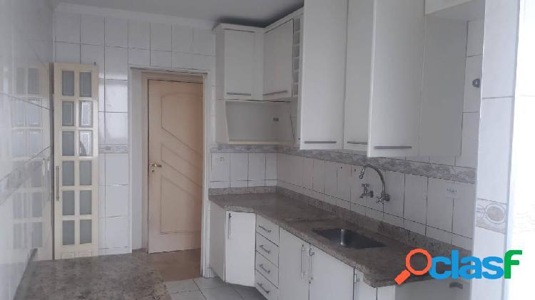 Apartamento à venda na v formosa, com 60m², 2 dormitórios, 1 vaga
