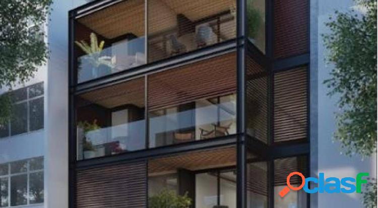 Coberturas duplex (de 2 quartos) - two suites ipanema - ipanema - rj