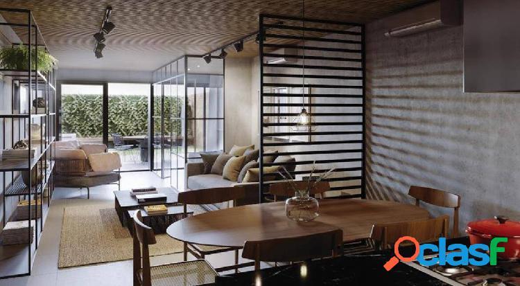 Apartamentos (de 2 quartos) - two suites ipanema - ipanema - rj