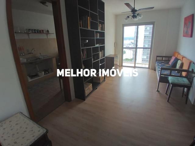 Apartamento locação anual 02 dormitórios para alugar em