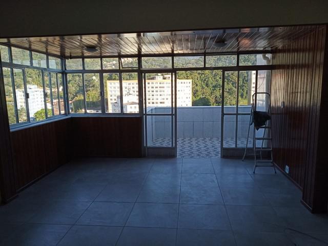 Apartamento para alugar com 2 dormitórios em centro,
