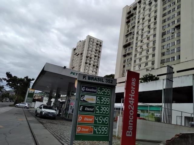Engenhoca - joão brasil - 2 casas p/alugar - garagem