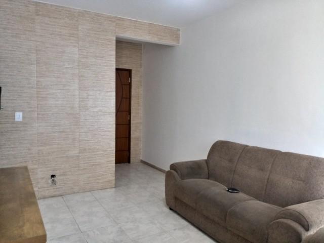 Otimo apartamento 3 quartos na portuguesa