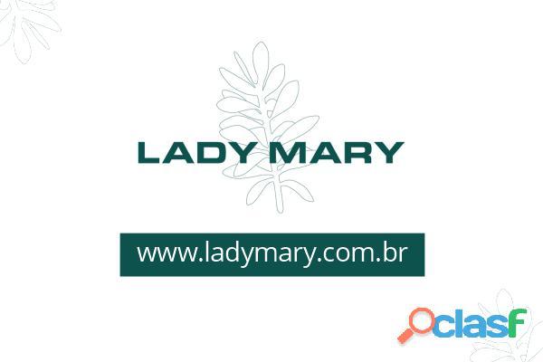 Moda feminina em salvador | multimarcas roupas femininas | lady mary