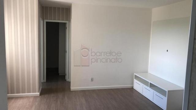 Apartamento à venda com 2 dormitórios em nova cidade