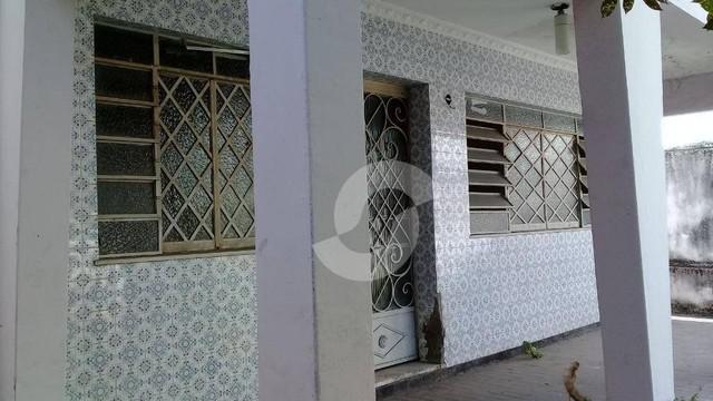 Casa com 2 dormitórios à venda por r$ 500.000,00 - centro