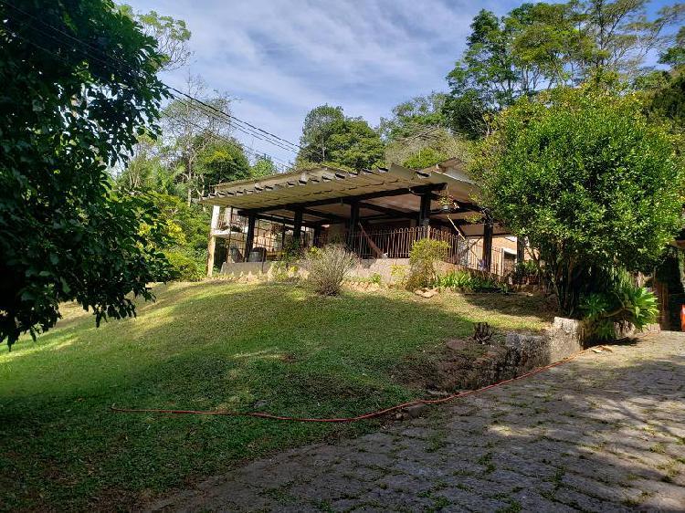 Lote/terreno para venda r$60reais/m2= terreno de 30 mil m2