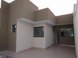 Oportunidade jardim colina verde casa com 1 suite mais dois