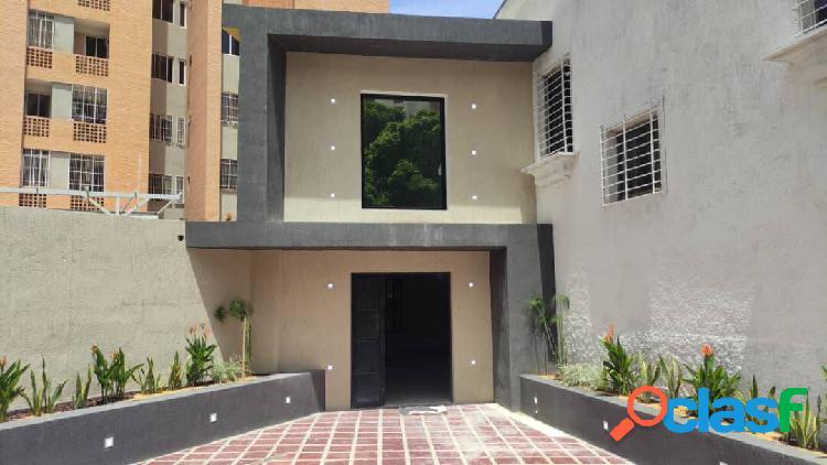 Casa en venta los mangos calle cerrada 140 mts2