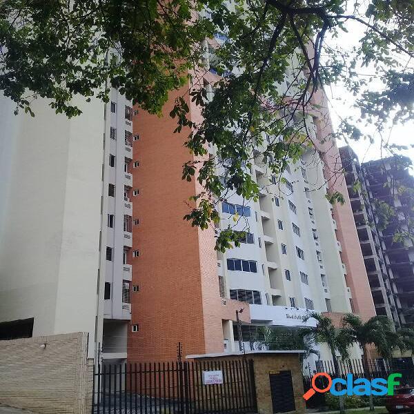Venta apartamento estrenar las chimeneas (89 m2)