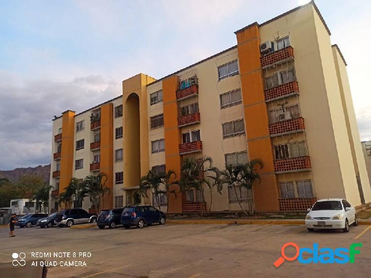 Apartamento en venta urbanización valles del nogal san diego