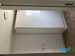 Locação: apartamento no macedo – condomínio marbella – macedo   guarulhos/sp
