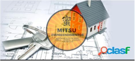 Edifício monet - cobertura em santo andré - centro por 1.7 milhões à venda