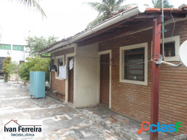 Casa - Venda - Caraguatatuba - SP - Pontal de Santa Marina
