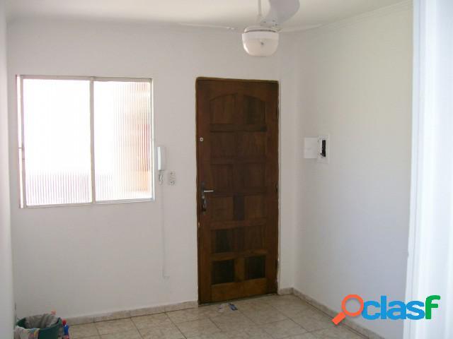 Apartamento - aluguel - barueri - sp - jd paulista)