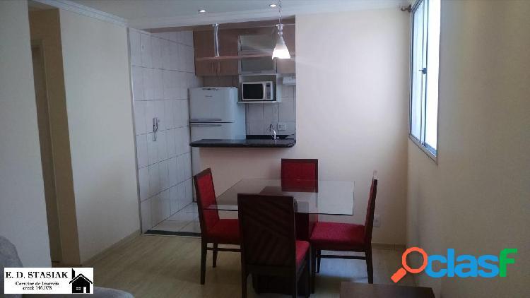Apartamento - aluguel - jundiaí - sp - vila rami)
