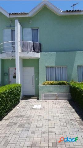 Condomínio fechado - venda - guarulhos - sp - vila augusta